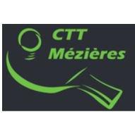 CTT Mézières