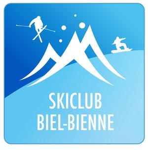 Skiclub Biel/Bienne