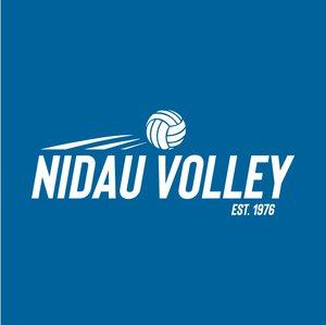 Nidau Volley