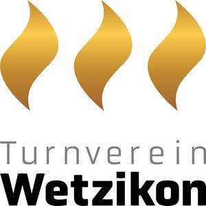 STV Wetzikon
