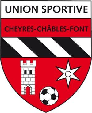 Union Sportive Cheyres-Châbles-Font
