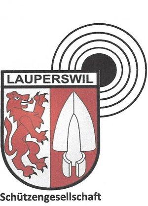 Schützengesellschaft Lauperswil