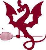 Carnivals Squash Club
