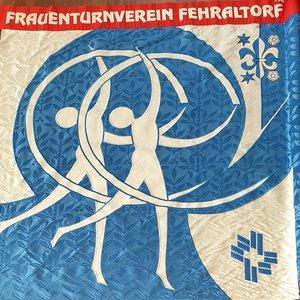 Frauenturnverein Fehraltorf