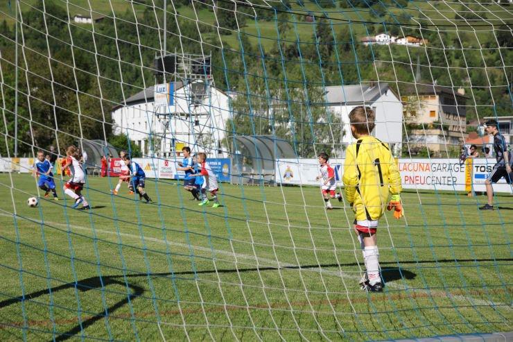 Fussballclub Thusis/Cazis