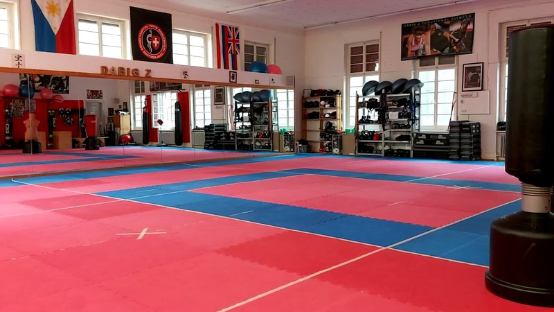 Karate Solothurn SKS