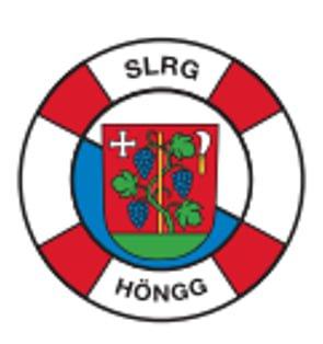 SLRG Sektion Höngg