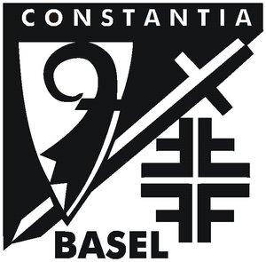 Turnverein Constantia Basel