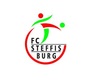 FC Steffisburg