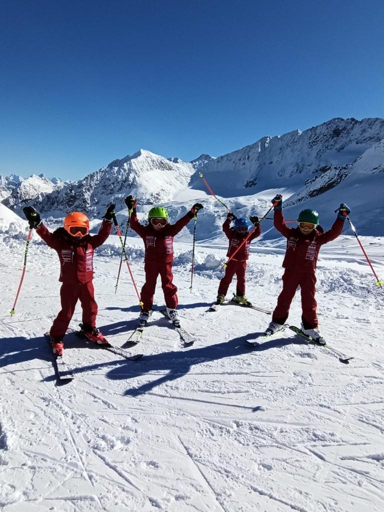 Skiclub Goldingen