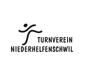 Turnverein Niederhelfenschwil