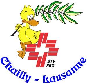 FSG Chailly-Lausanne