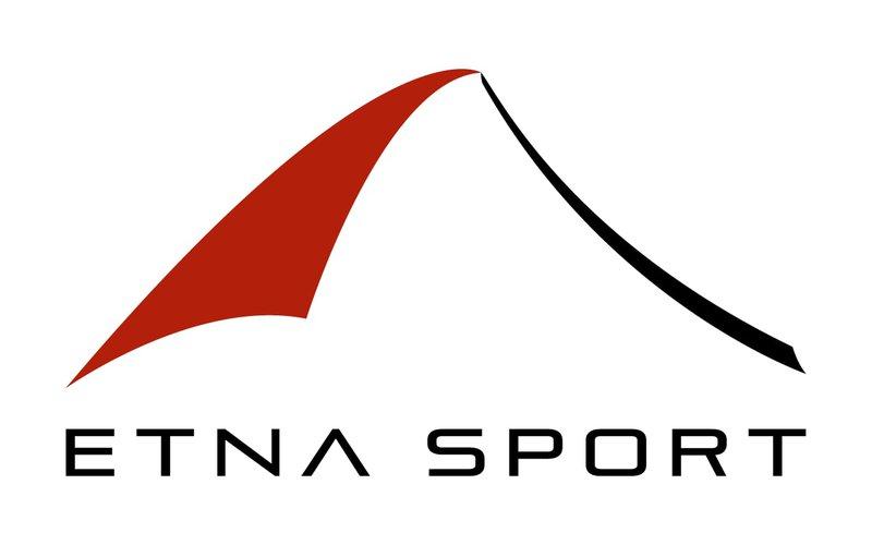 Etna Sport