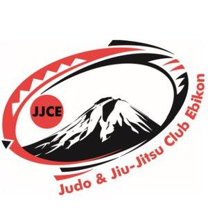 Judo & Jiu-Jitsu Club Ebikon