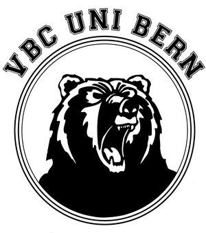 VBC Uni Bern