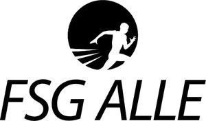 FSG Alle