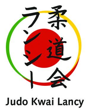 Judo Kwai Lancy
