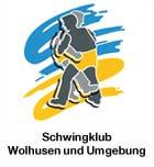 Schwingklub Wolhusen u. Umgebung