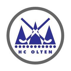 Hockey Club Olten