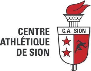 Centre Athlétique de Sion