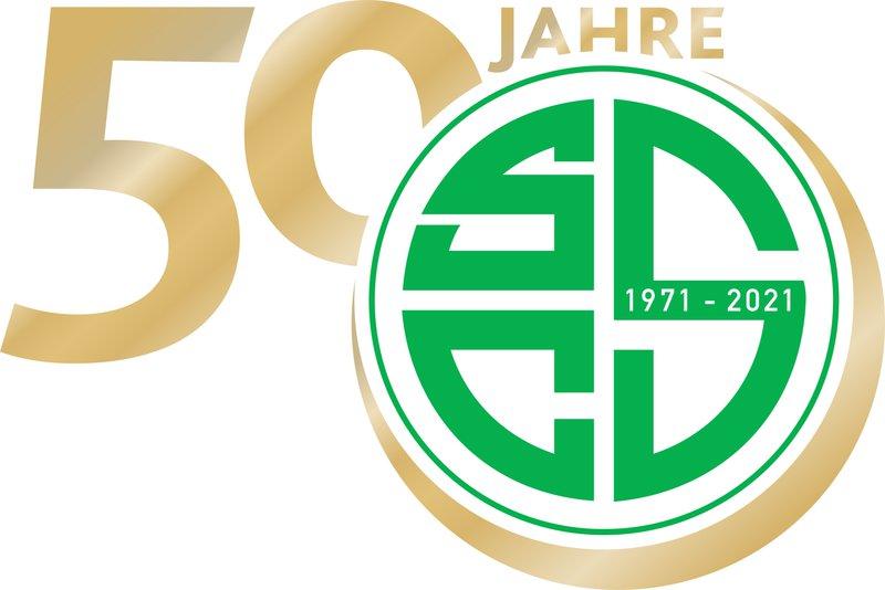 Sportclub Steinhausen