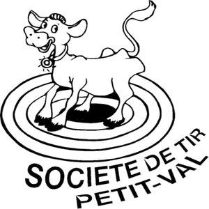 Société de tir Petit-Val