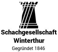 Schachgesellschaft Winterthur