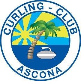 CURLING CLUB ASCONA