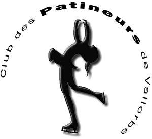 Club des Patineurs de Vallorbe