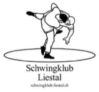Schwingklub Liestal