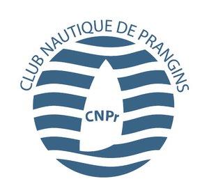 Club Nautique de Prangins