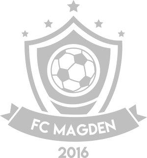 FC Magden 2016