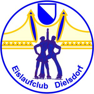 Eislaufclub Dielsdorf