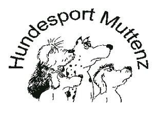 Hundesport Muttenz SKG