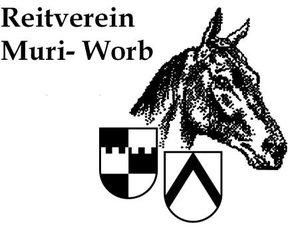 Reitverein Muri-Worb