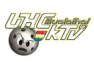 UHC KTV Muotathal