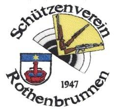 Schützenverein Rothenbrunnen