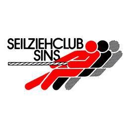 Seilziehclub Sins
