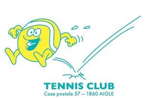 Tennis/padel club Aigle