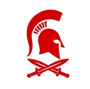 Zurich State Spartans