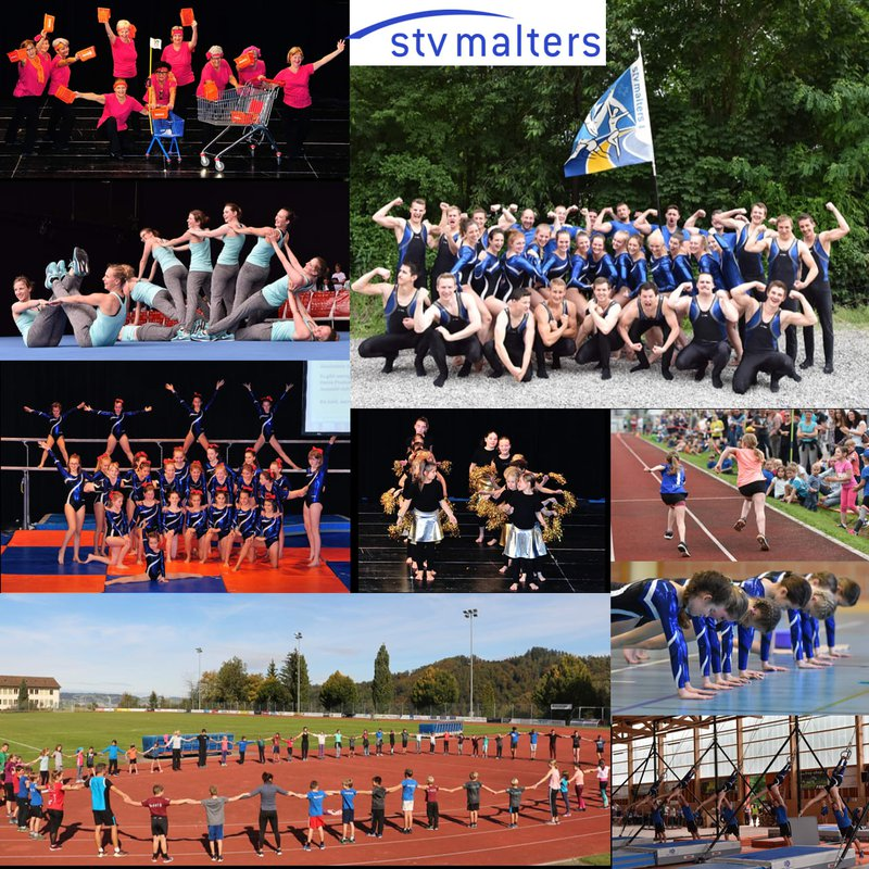 STV Malters