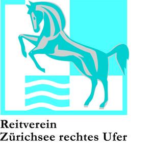 Reitverein Zürichsee rechtes Ufer