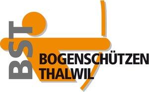 Bogenschützen Thalwil