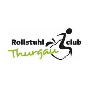 Rollstuhlclub Thurgau