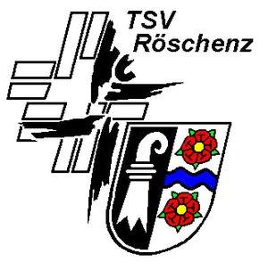 TSV Röschenz