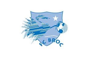 FC Broc