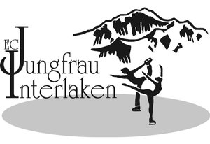 EC Jungfrau-Interlaken