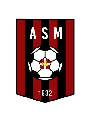 ASM Arzo