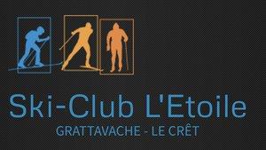 Ski club L'Etoile Grattavache Le Crêt