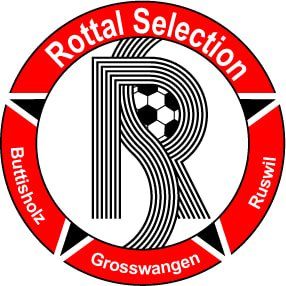 Rottal Selection